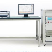 MATS-3000M硅钢材料测量图片
