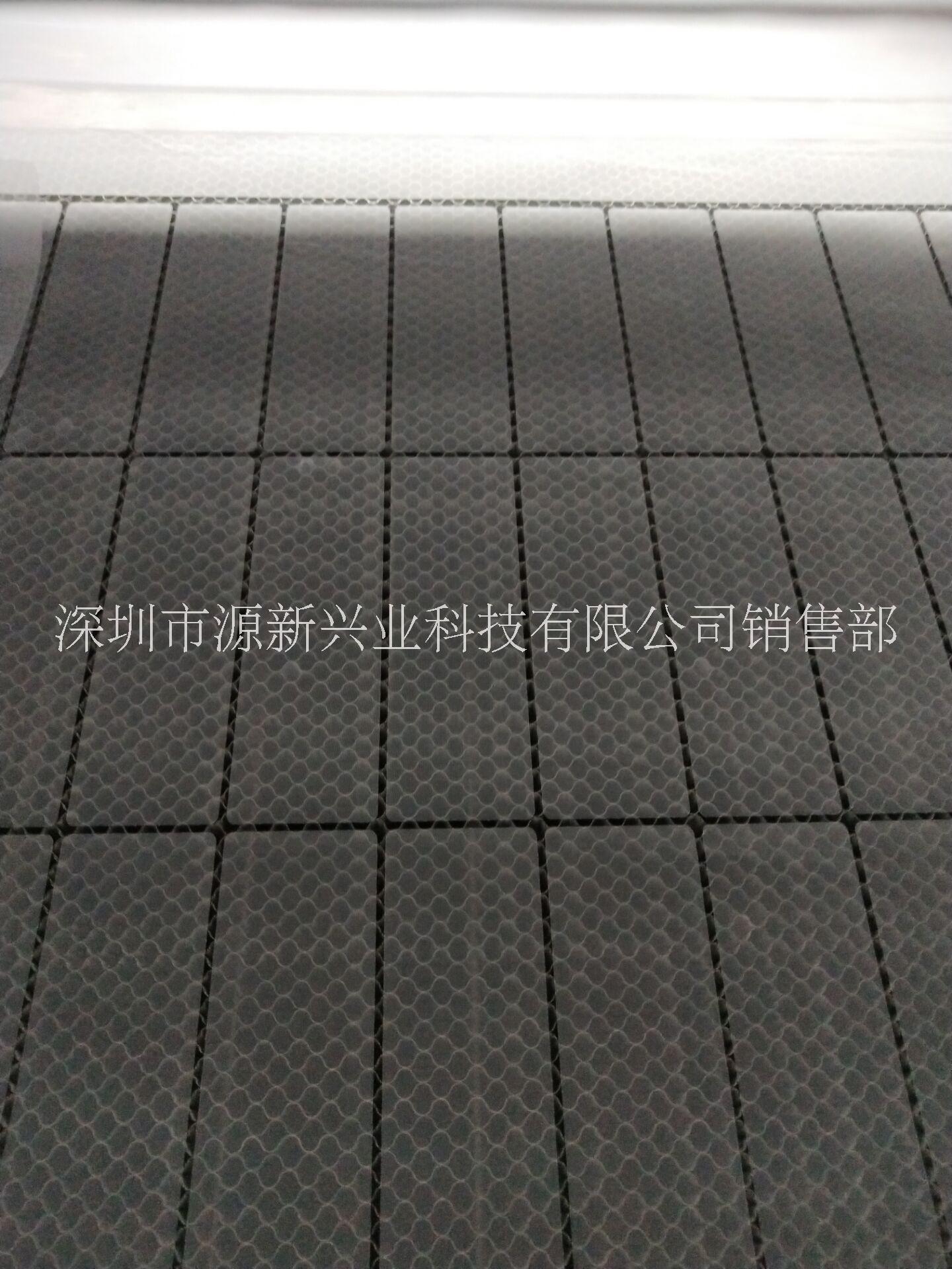 100目涤纶网布供应商