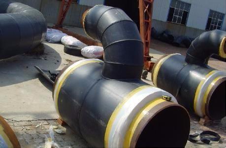 保温管件厂家直销批发,报价/河北保温管件价格