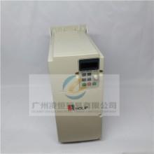 现货供应海利普HLP-SP11005D543物美价廉汉中市