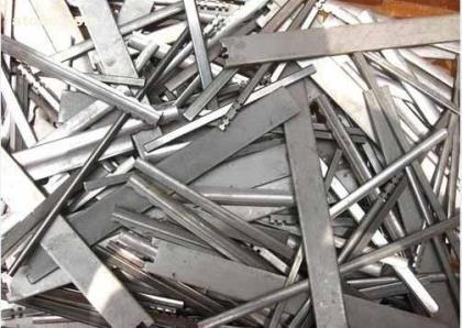 东莞不锈钢回收   东莞不锈钢回收价格  东莞不锈钢回收电话 不锈钢回收