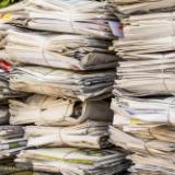 东莞废纸回收   东莞废纸回收回收价格  东莞废纸回收电话