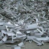 东莞废铝回收   东莞废铝回收回收价格  东莞废铝回收电话
