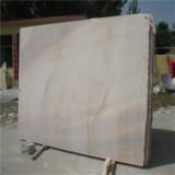 台球石板 大理石板材规格 抛光后能呈现出细致滑润的光泽