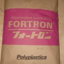 超高韧性PPS 聚苯硫醚 PPS 1130A1宝理塑料批发
