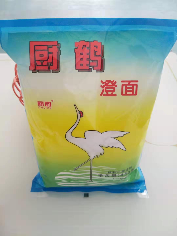 江苏小麦淀粉价格-批发-供应商-招代理