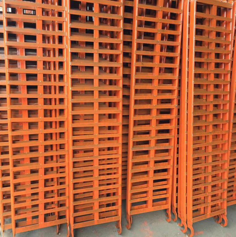 广州脚手架踏板厂家-供应商-批发   欢迎来电质量保证