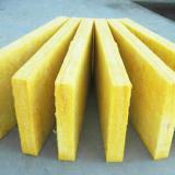 河北玻璃棉板订购  报价 批发 供应商  生产厂家  直销