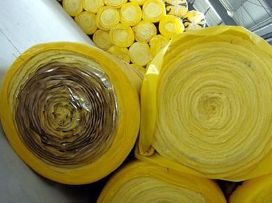 河北玻璃棉卷毡批发,报价,供应商,生产厂家,直销,批发