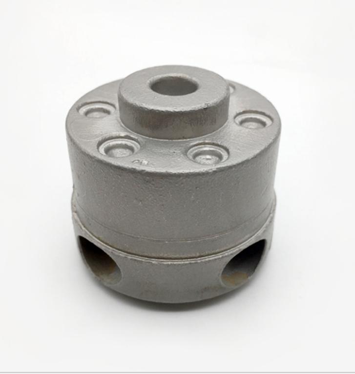 东莞合金钢铸钢件加工 熔模精密铸造机械五金模具配件厂家定制