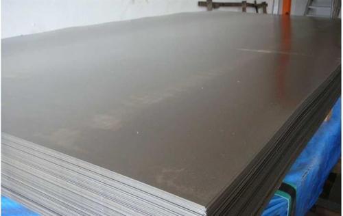 深圳花纹板供应商,深圳花纹板生产厂家,深圳花纹板批发报价