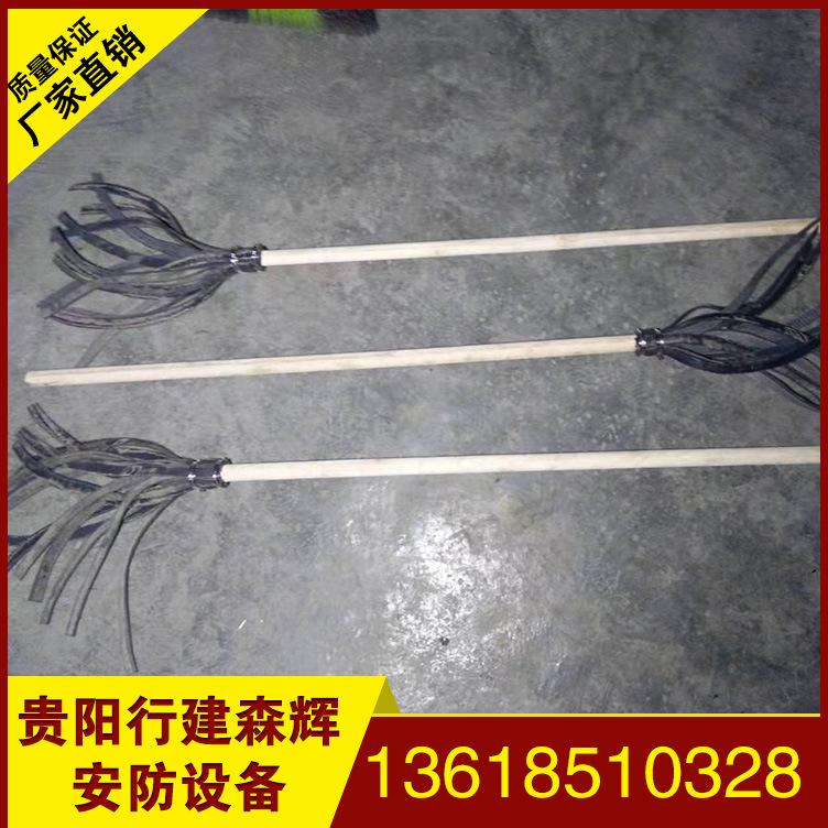 贵阳厂家供应打火拖把—扑火拖把批发—专业生产扑火拖把厂家13618510328