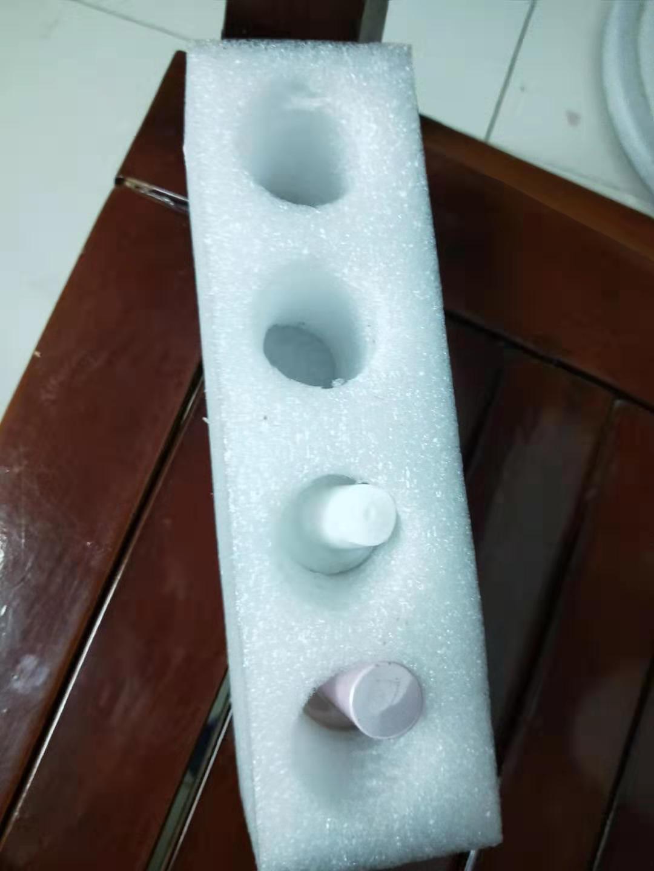 广州EPE珍珠棉生产厂家 EPE珍珠棉供应商