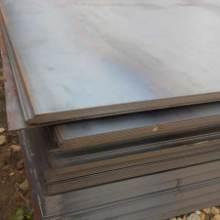 厂家批发热轧中厚板_厂家_不锈钢板材批发