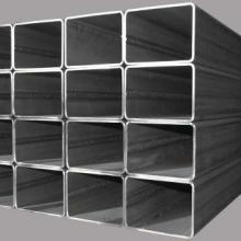 镀锌方管供货商价格,惠州无缝方管批发,惠州厚壁方管直销,惠州Q235方矩管价格