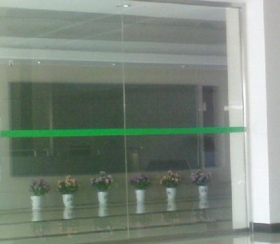 防辐射玻璃 防辐射玻璃报价  防辐射玻璃批发 防辐射玻璃供应商 防辐射玻璃生产厂家 防辐射玻璃直销