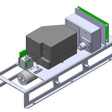 发动机排放NOx检测气体传感器批发