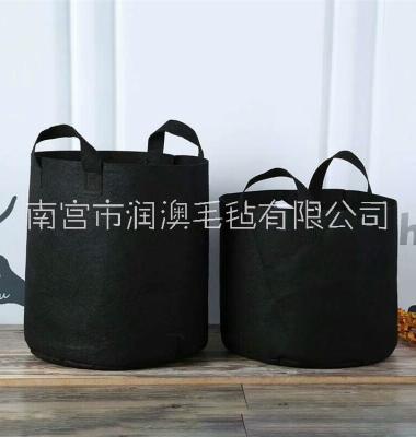 植树袋图片/植树袋样板图 (3)