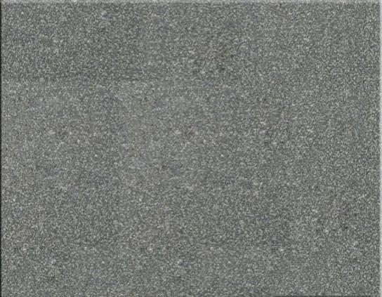 蒙古黑喷砂面直销批发