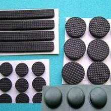 条纹硅胶垫 厂家
