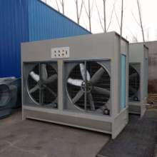 江西-木工粉尘处理设备-中央除尘系统-可定制