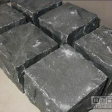 蒙古黑石材厂家直销