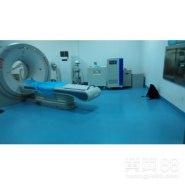 进口CT机专用稳压器图片