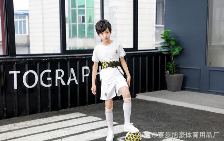 颠球带颠球套中小学生足球训练器材辅助装备颠球器回旋绑带颠球袋 颠球套厂家