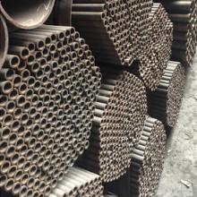 金属制品机械制造无缝管 山东无缝钢管加工定制 建筑专用无缝钢管