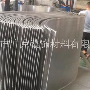 广州铝单板厂家电话图片