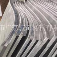 3.0厚铝单板价格图片