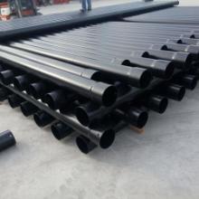 河北热浸塑钢管价格_价格_批发厂家