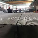 304不锈钢焊管生产厂家-批发价直销 不锈钢焊管厂家