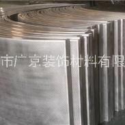 铝单板企业图片