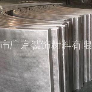 欧佰铝单板企业供应商图片