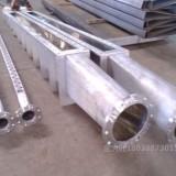 广西造纸设备不锈钢配件不锈钢管道及容器