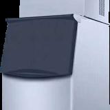 深圳市新豪奶茶设备XH-330Q制冰机