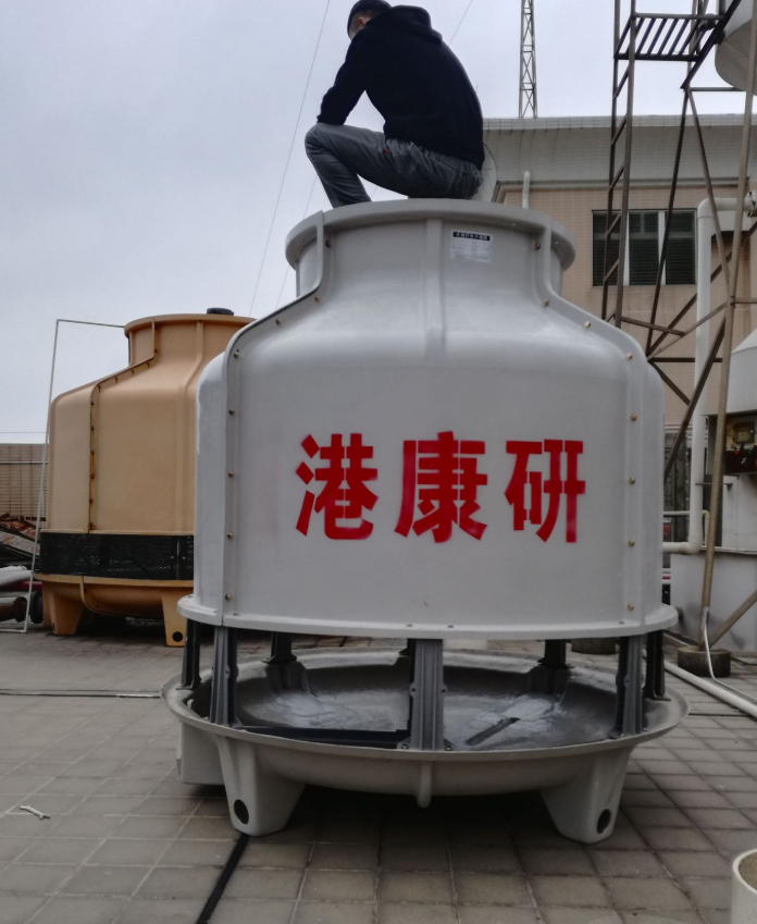 东莞冷却水塔订制厂家 价格 供应商
