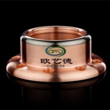 钨铜封装外壳-CUW65钨铜合金材料价格