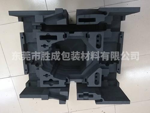无人机EVA内衬雕刻,厂家定制EVA内衬雕刻,EVA异型一体成型,EVA雕刻成型