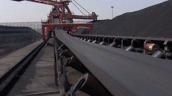 保定聚酯输送带供应商,保定聚酯输送带价格,保定聚酯输送带生产厂家