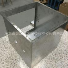 深圳市厂家供应不锈钢工业烤箱无缝大功率激光焊接加工精密钣金加工服务图片