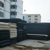 EPDM橡胶泡棉/防火阻燃棉生产厂家/专用高弹EPDM橡胶垫