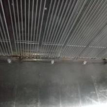 冷库制冷设备供应商_制冷设备_冷库图片