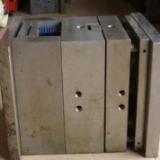 模具回收供应 模具回收报价 模具回收批发 模具回收供应商 模具回收哪家好 模具回收直销