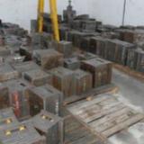 模具回收批发 模具回收报价 模具回收供应商 模具回收生产厂家 模具回收哪家好