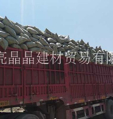 晋江陶粒图片/晋江陶粒样板图 (4)