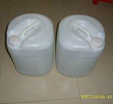 西安工业蒸馏水电池电瓶蒸馏水叉车图片