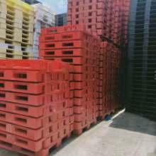 深圳二手叉车卡板  二手叉车卡板厂家直销 二手叉车卡板销售回收报价电话 二手叉车卡板