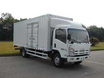 宁波到广西物流公司  宁波到广西的整车运输 电话咨询